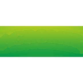 agromir