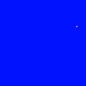 logo tcti2